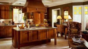 magnificent kraftmaid kitchen cabinet drawer box and pictures of