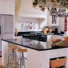 kitchen worktop ideas kitchens kitchen worktops oak worktops extension ideas kitchen designs