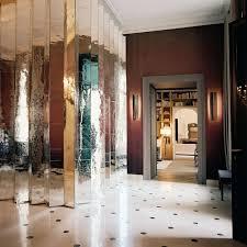 Entryway Wall Mirror Wall Mirror Design Ideas Interior Design
