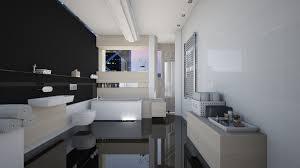 bathroom designer online virtual bathroom design interesting bathroom design software