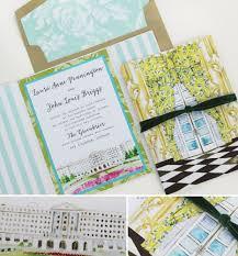 wedding invitations joann fabrics joann fabrics diy wedding invitations 28 images joann fabrics