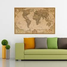 Cheap Retro Home Decor Online Get Cheap Antique Bedroom Decor Aliexpress Com Alibaba Group