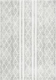 55 best carpet diem images on pinterest area rugs carpet and