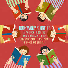 bookworms unite bookish and awesome