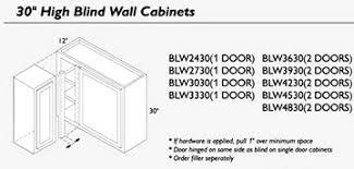 Upper Corner Cabinet Dimensions Pre Finished Raised Panel Oak Kitchen Cabinets