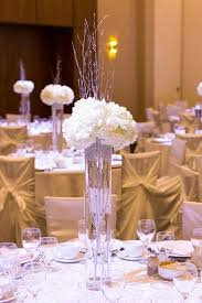 wedding center pieces 25 stunning diy wedding centerpieces to make on a budget ideal me