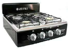 Outdoor Gas Cooktops Propane U0026 Fuel Oil Safety Tips For Your Home
