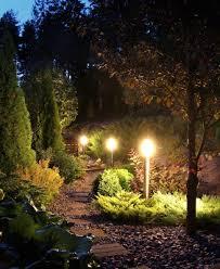 recessed lighting companies landscape companies near me install
