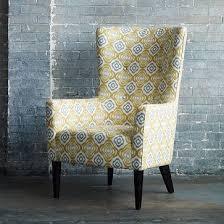 Best Occasional Chairs 42 Best Occasional Chairs Living Room Images On Pinterest