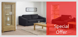 Home Furniture Packages UK Buy Cheap Furniture - Home starter furniture packages