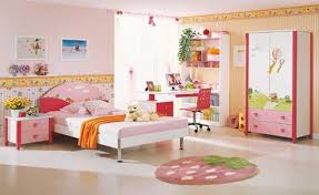 child room vastu for children room