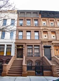 what does mother in law apartment mean inside the private life of judge found dead in the hudson new