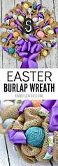 easter decorating ideas for the home 9 best best easter decorating ideas images on pinterest holiday