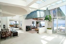 toy tycoon pays 24m for frank gehry u0027s borman house curbed la