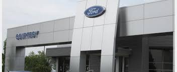 courtesy ford okemos courtesy ford in okemos mi 48864 auto shops carwise com