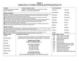 extraordinary english teaching resources tes