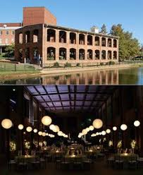 greenville wedding venues the cigar warehouse grand fascinating wedding venues in