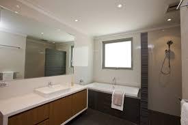 Beautiful Design Ideas  Kohler Bathroom Home Design Ideas - Kohler bathroom design