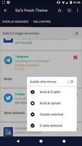 telegram for android how to get blob emojis in whatsapp and telegram on android oreo