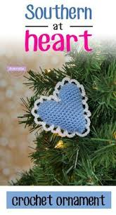 gingerbread house ornament 25 days of