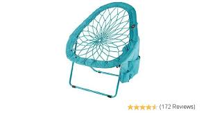 Bungee Chairs At Target Amazon Com Super Bungee Chair New Pear Shape Only From