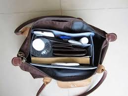 longchamp bag black friday sale amazon us purse organizer insert for longchamp le pliage medium long handle