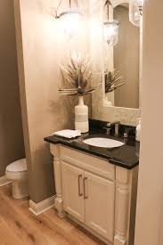 Fischer Homes Floor Plans Indianapolis Home Show Gorgeous Model Home Sincerely Sara D