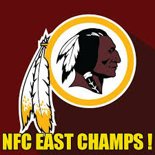 Redskins Meme - cary s comics craze hail yeah my redskins are nfc east chs