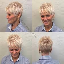 cropped hair styes for 48 year olds 78 gorgeous hairstyles for women over 40