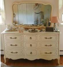 Used White Bedroom Furniture White Bedroom Furniture Ebay