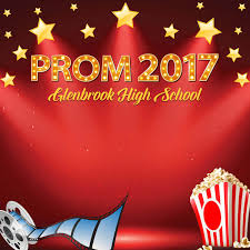 prom backdrops prom personalized photo backdrop theme birthday photo