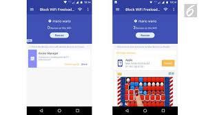 membuat jaringan wifi lancar download aplikasi pencuri jaringan wifi www caylangaram tk