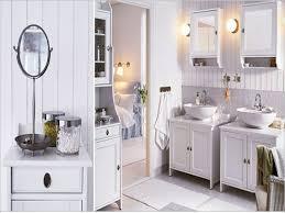 Wall Mounted Bathroom Cabinet by Bathroom Cabinets Wall Mount Bathroom Sink With Cabinet Narrow
