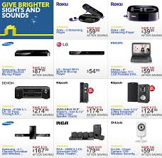 best black friday deals on labtops best buy black friday deals 2013 9to5toys 4 9to5toys