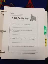 super teacher worksheets kelpies