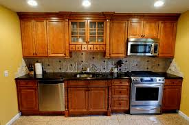 New York Kitchen Cabinets Kitchen Cabinets New York 4 Gallery Image And Wallpaper