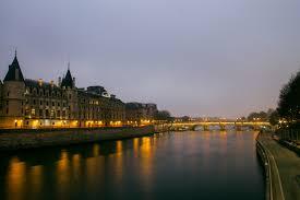 cosmopolitan city free images water light architecture sky sunset bridge