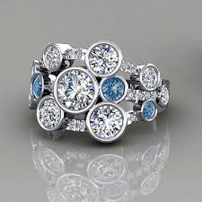 bespoke jewellery offord sons bespoke jewellery gallery handmade jewellery