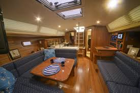 the 40 u2013 a new level of design performance and luxury marlow