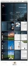 100 nonprofit annual report templates 10 beautifully