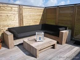 sitzmã bel balkon chestha lounge garten design