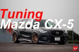 mazda car sales 2016 mazda cx 5 tuning best car photoautoworld youtube