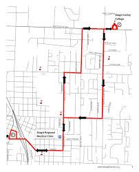 medical clinic floor plans route 204 skagit station sv hospital sv college skagit