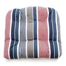 Resin Wicker Rocking Chair Best 25 Wicker Rocking Chair Ideas On Pinterest Front Porch