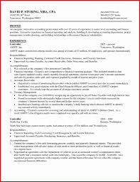accountant resume format 57 image of finance resume format experienced resume