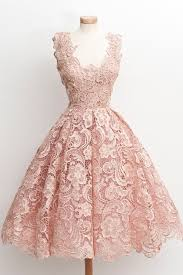 lace dresses best 25 vintage lace dresses ideas on vintage lace