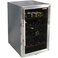 Glass Door Bar Fridge For Sale by Refrigerator Glass Door Images Glass Door Interior Doors