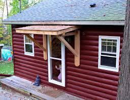 door ramp bunnings u0026 full size of awning style door canvas window
