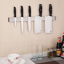 Magnetic Strip For Kitchen Knives Compare Prices On Magnetic Knife Holder Online Shopping Buy Low