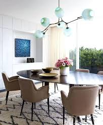 Dining Room Chairs Atlanta Dining Table Modern Round Glass Dining Table Set Contemporary